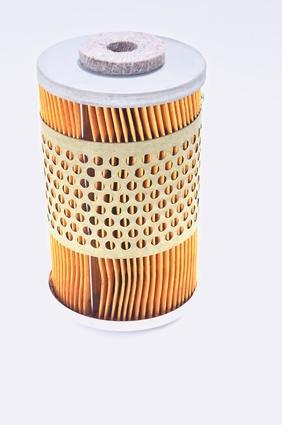 comment fonctionne un filtre sable d 39 achat sur les piscines abris de. Black Bedroom Furniture Sets. Home Design Ideas