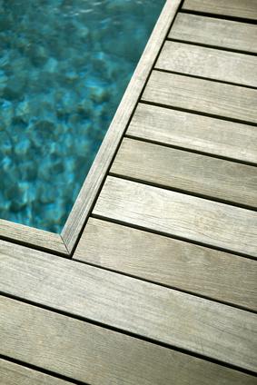 Quel liner pour quelle piscine d for Changer un liner de piscine